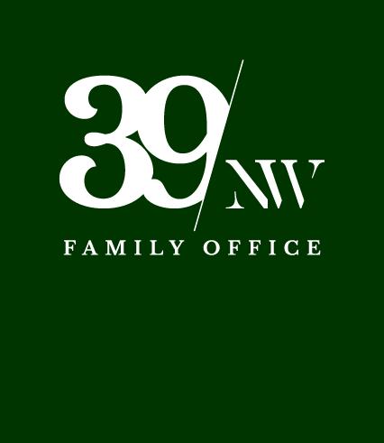 logo_39NW